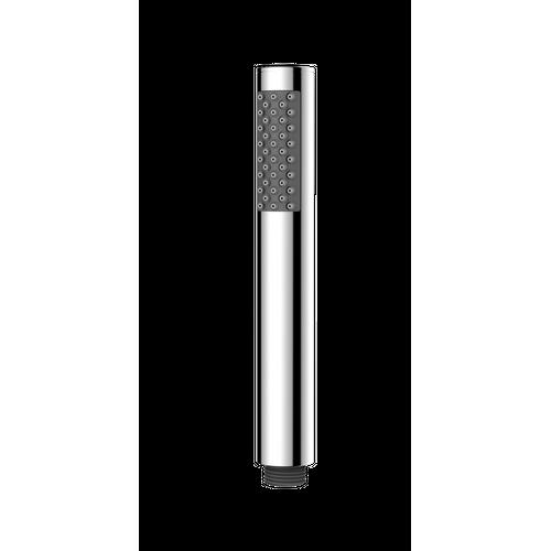 Douchette AquaVive Marro chrome 5,9cm
