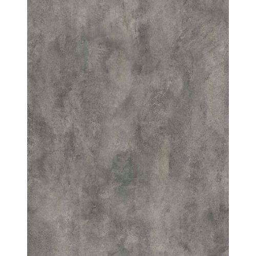 Thys PVC vloer Highlands 7,5mm 1,861m²