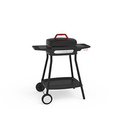 Barbecue électrique Barbecook Alexia 5111 2kW