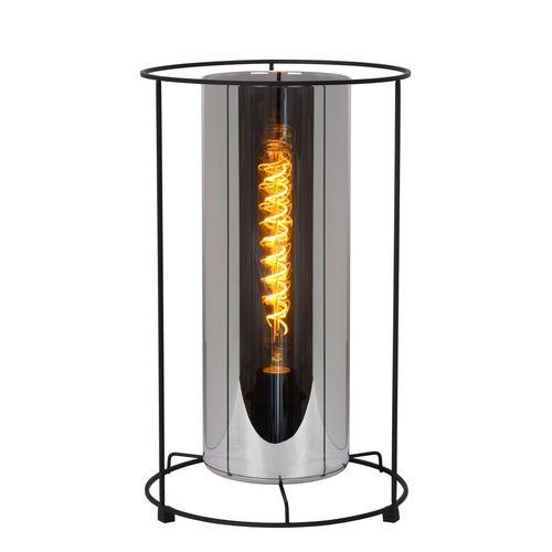 Lucide tafellamp Dounia Ø25cm