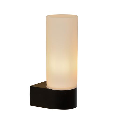 Lucide wandlamp Jesse G9