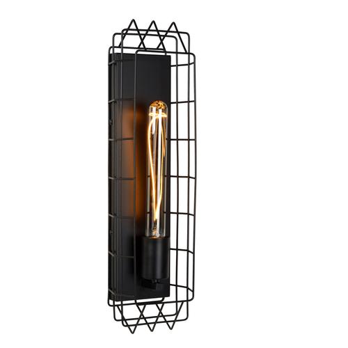 Lucide wandlamp Lattice