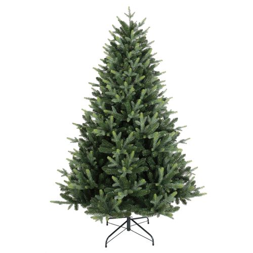 Central Park kunstkerstboom Premium 210cm