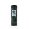 Giardino afrastering Arcoplast groen 10x0,4m