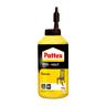 Pattex houtlijm Classic 750gr