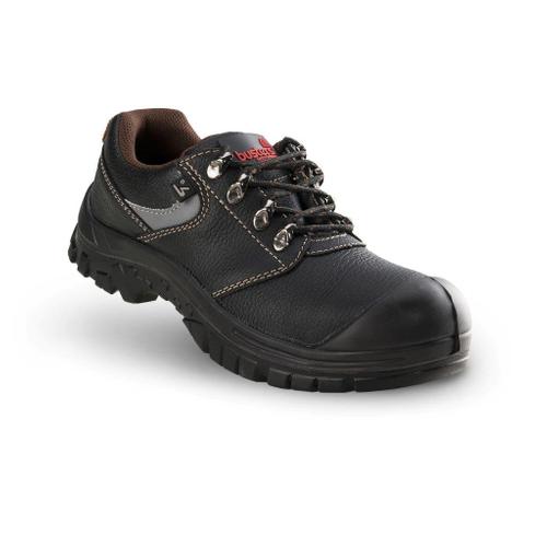 Busters schoen laag Builder S3 SRC 40