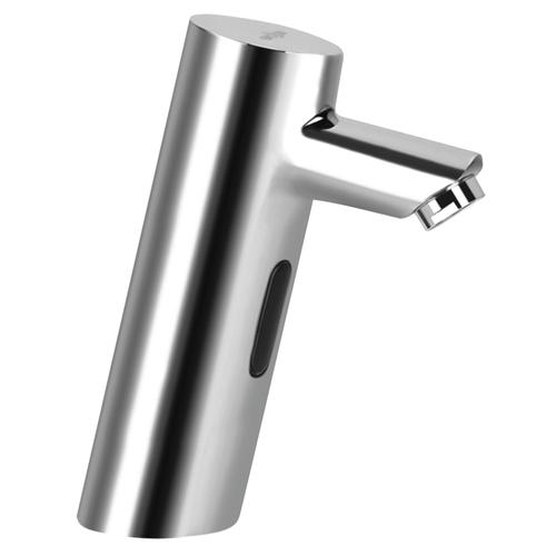 GO by Van Marcke O'Matic robinet de fontaine infrarouge
