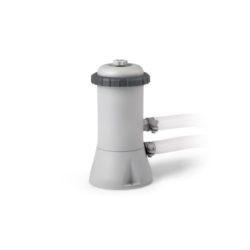 Pompe de filtration Intex 2271l/h