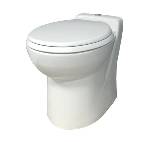 WC broyeur 'Watersan 550' 42 cm