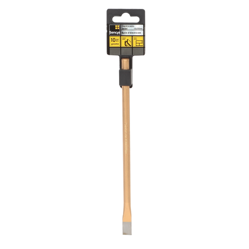 Sencys elektricienbeitel 20 cm