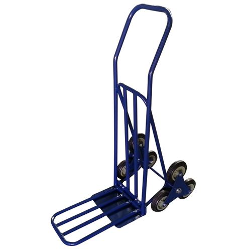 Steekwagentje 'Speciaal trappen' draagvermogen 150 kg