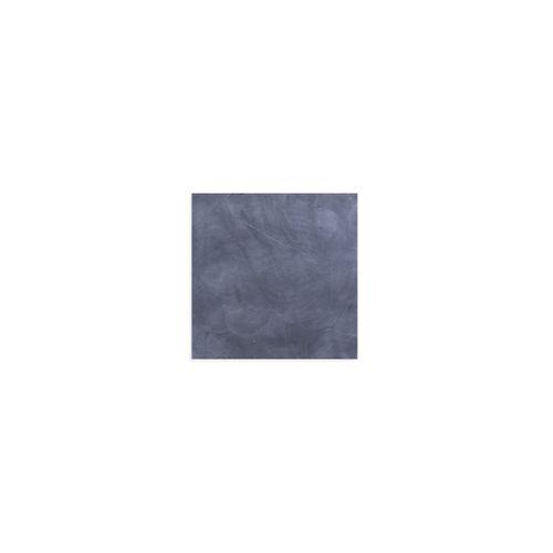 Blauwe hardsteen Vietnam gezaagd 30x30cm