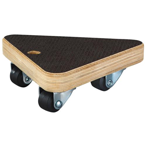 Wagner meubelroller 'MaxiGrip' 100 kg