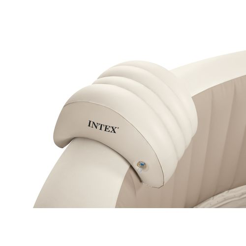 Appuie-tête Intex Spa