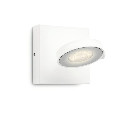Philips spot LED myLiving Clockwork 5W
