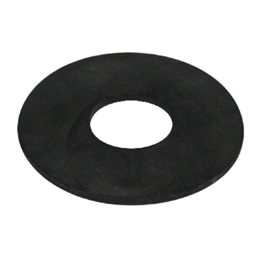 Membrane pour réservoir 2000 Saninstal