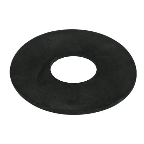 Membrane pour réservoir 1000 Saninstal
