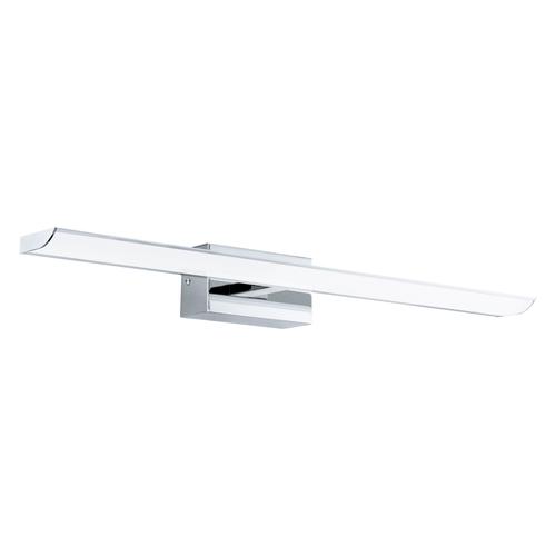 Eglo wandlamp 'Tabiano' chroom 3x3,2W