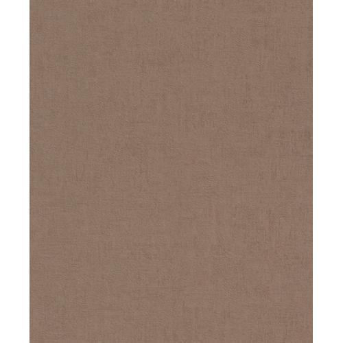 Vliesbehang 489842 mat bruine beton
