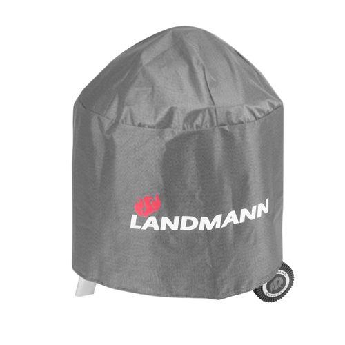 Housse pour barbecues Landmann Ø 70cm