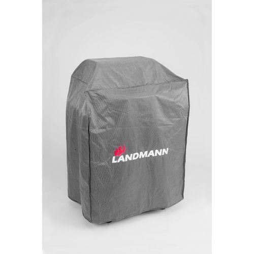 Housse pour barbecues Landmann 80x60cm
