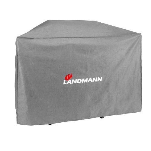 Housse pour barbecues Landmann 145x60cm