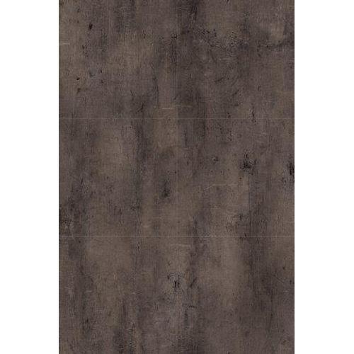 Berry Alloc vinylvloer Pure Click 55 Zinc 907D 2,247m²