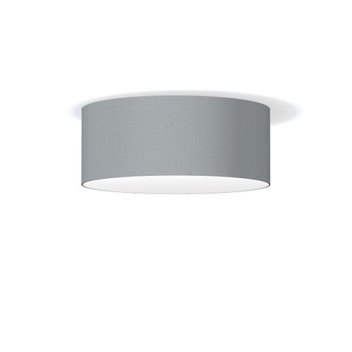 Home Sweet Home plafondlamp Noon lichtgrijs