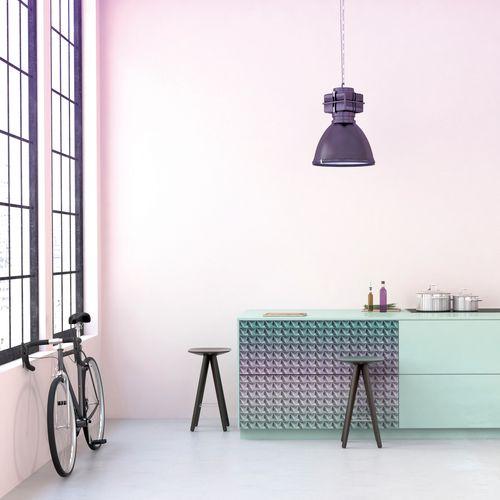 Transform zelfklevende decoratiefolie Loft 45x150cm