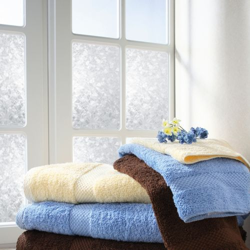 Transform zelfklevende glasfolie Mosaic 45x200cm