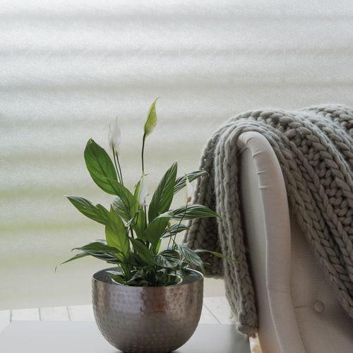 Transform zelfklevende glasfolie Skin 67,5x200cm