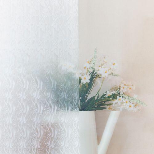 Transform zelfklevende glasfolie Dream 67,5x200cm