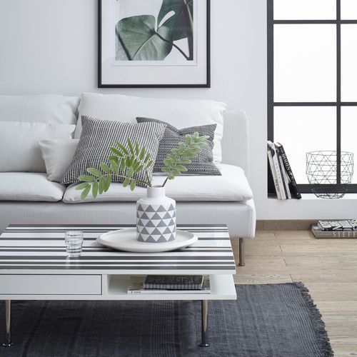 Transform film adhésif décoratif Metallic aluminium or 45x150cm