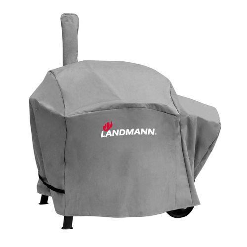Housse pour fumoir Landmann 140x90cm