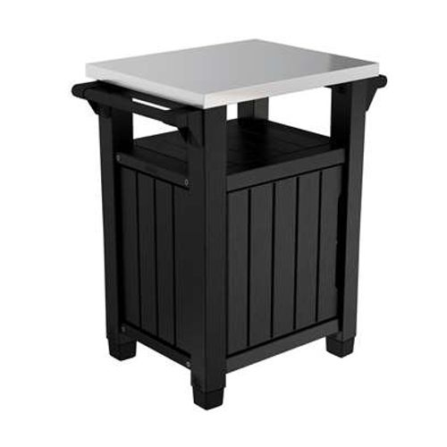 Table bbq Keter Unity Classic
