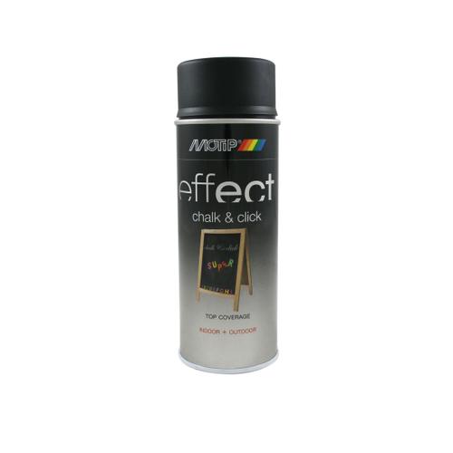 MoTip Deco Effects Chalk & Click 400ml