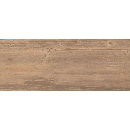 Carrelage mural Mywood Cherry brun 20x50cm