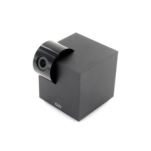 Caméra Chacon DiO Cam+ rotative HD Wi-Fi