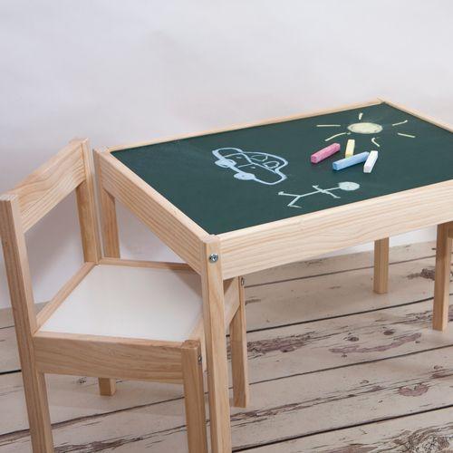 Transform film adhésif décoratif Chalkboard vert 45x200cm