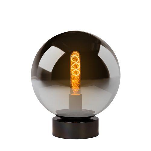 Lampe de table Lucide Jorit