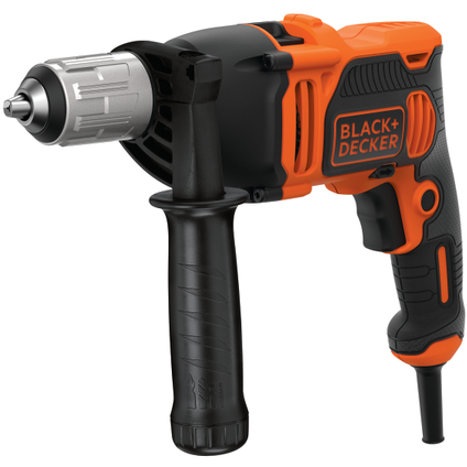 Black+Decker klopboormachine BEH850K-QS 850W