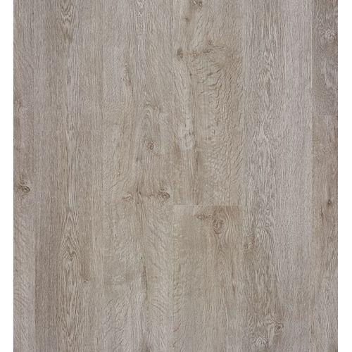 BerryAlloc laminaatvloer 'Texas Grey Ocean' donker bruin 2,2m²
