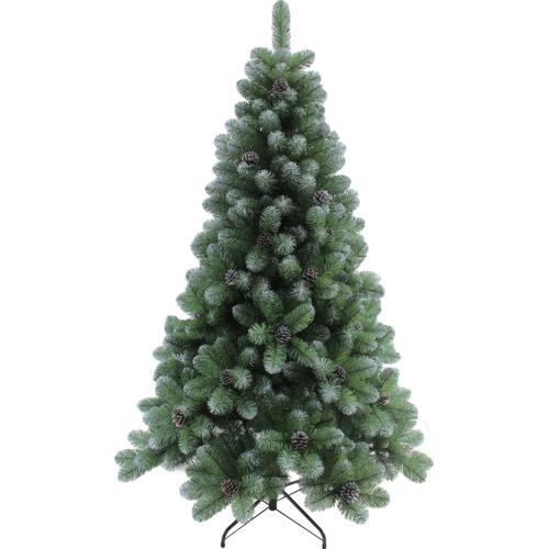 Sapin de Noël épicéa Central Park 180cm