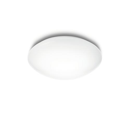 Philips plafondlamp LED Suede 2,4W