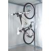 Support de vélo Biohort 'Bikemax' 173 cm